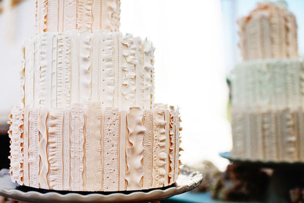 pink-and-white-ruffle-cake.jpg