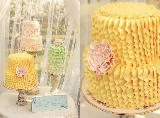 ruffle-styled-wedding-cake.jpg