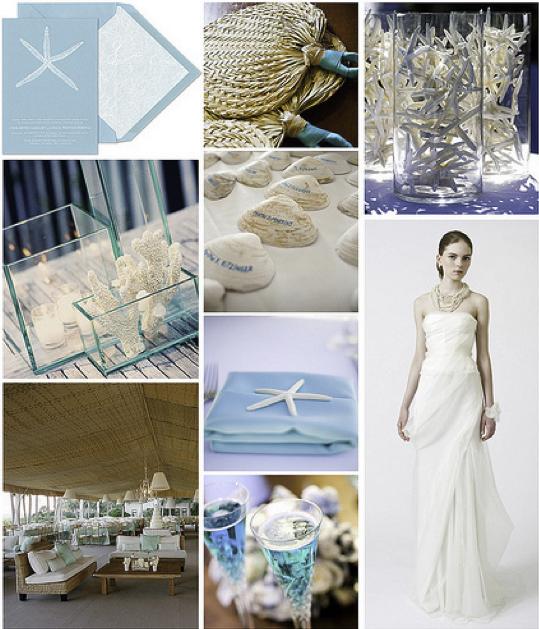 sea-inspired-wedding-decor.jpg