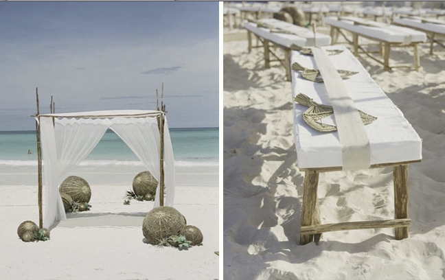 sea-inspired-wedding-inspiration.jpg