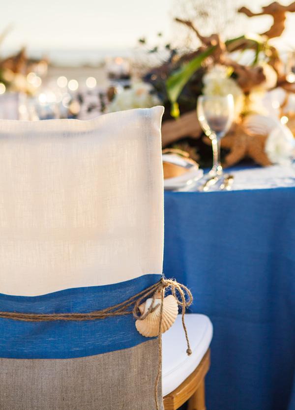 sea-shell-chair-cover-beach-wedding.jpg