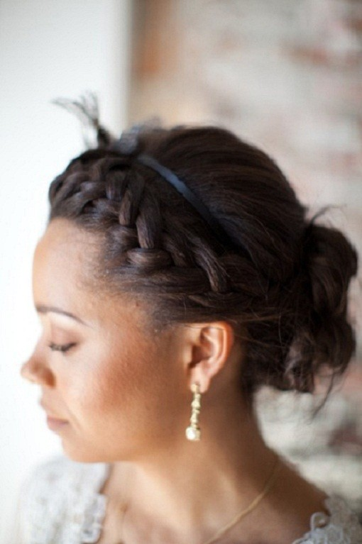 summer-front-braid-wedding-hairstyle.jpg