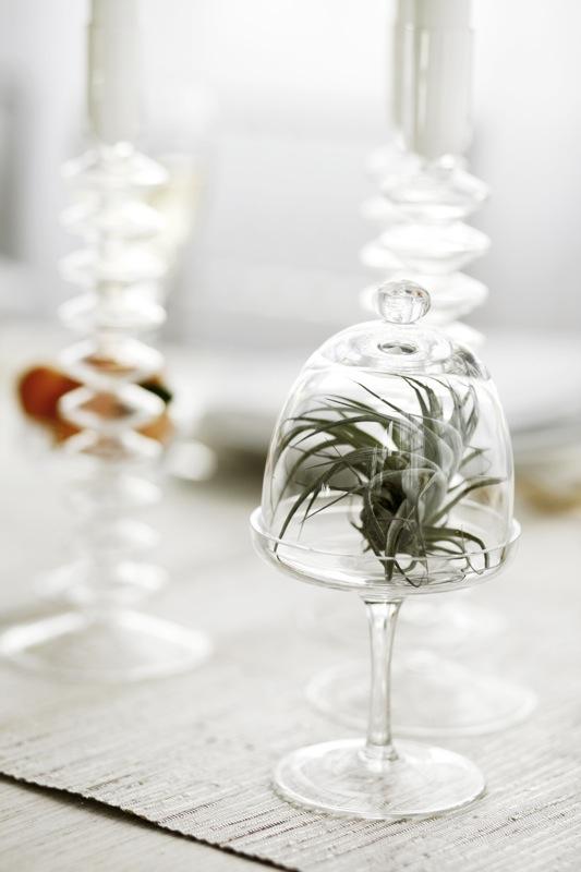 modern wedding inspiration shoot