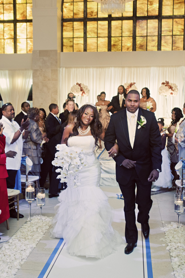 atlanta ga wedding