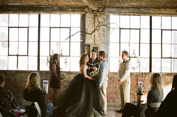 Black-Modern-Missouri-Styled-Wedding-Shoot-10