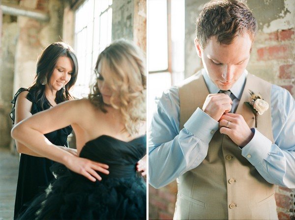 Black-Modern-Missouri-Styled-Wedding-Shoot-15