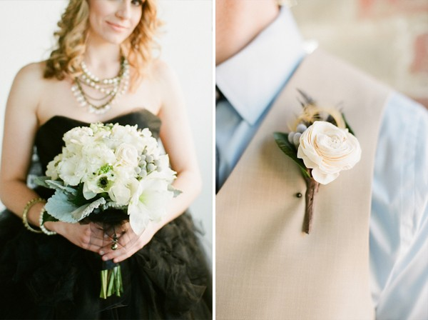 Black-Modern-Missouri-Styled-Wedding-Shoot-16