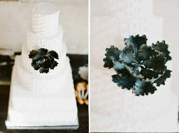 Black-Modern-Missouri-Styled-Wedding-Shoot-17
