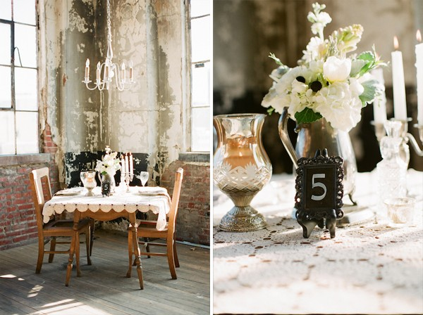 Black-Modern-Missouri-Styled-Wedding-Shoot-19