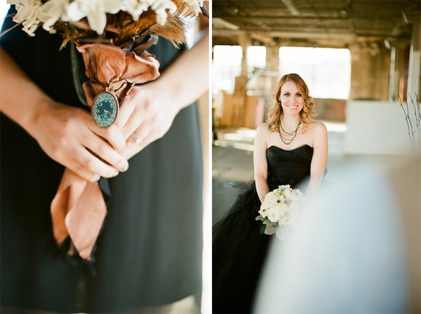 Black-Modern-Missouri-Styled-Wedding-Shoot-21