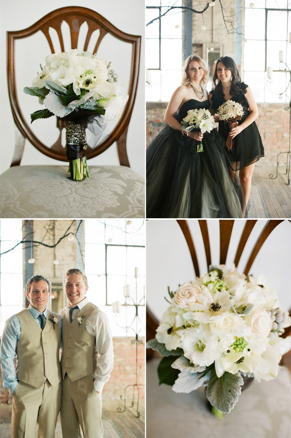 Black-Modern-Missouri-Styled-Wedding-Shoot-22