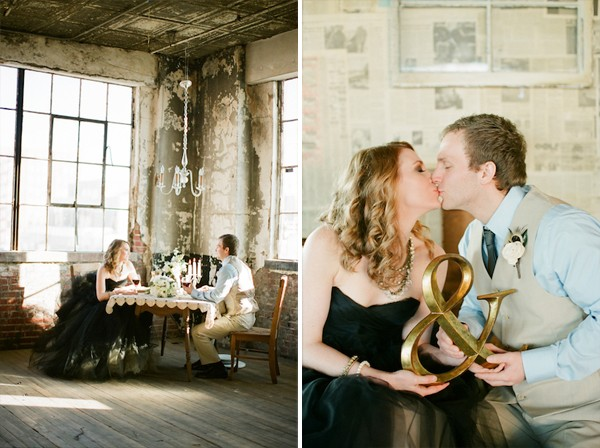 Black-Modern-Missouri-Styled-Wedding-Shoot-23
