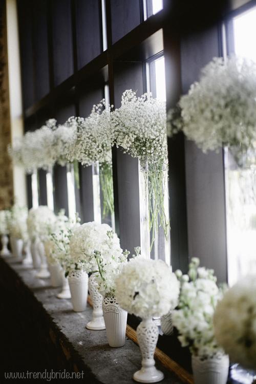 wilmington nc weddings