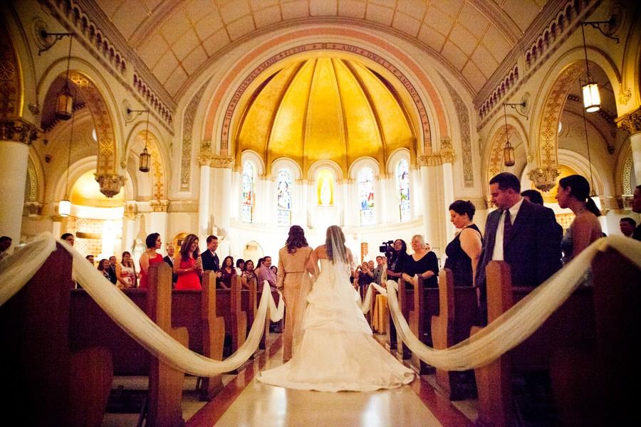 Cinco-De-Mayo-San-Antonio-Texas-Real-Wedding-Cinco-De-Mayo-San-Antonio-Texas-Real-Wedding-13