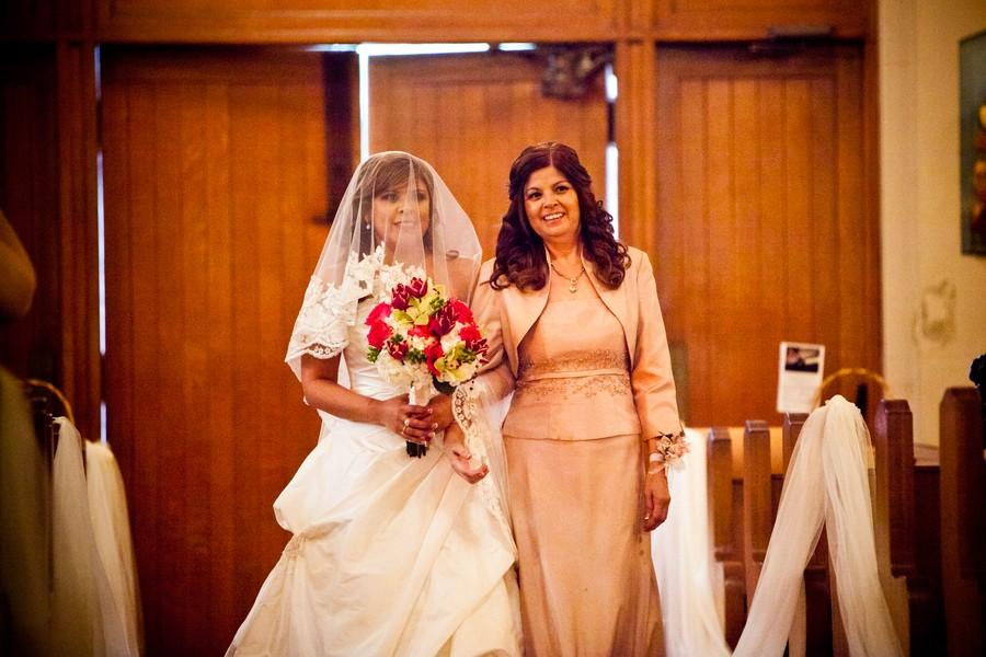Cinco-De-Mayo-San-Antonio-Texas-Real-Wedding-Cinco-De-Mayo-San-Antonio-Texas-Real-Wedding-14