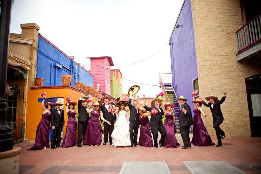 Cinco-De-Mayo-San-Antonio-Texas-Real-Wedding-Cinco-De-Mayo-San-Antonio-Texas-Real-Wedding-24