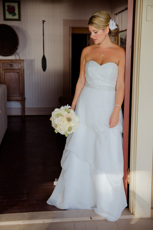 Diy-Lahaina-Hawaii-Destination-Real-Wedding-13