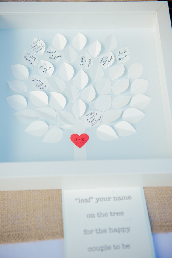 Diy-Lahaina-Hawaii-Destination-Real-Wedding-14