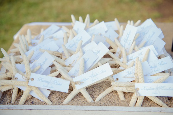 Diy-Lahaina-Hawaii-Destination-Real-Wedding-15