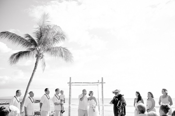 Diy-Lahaina-Hawaii-Destination-Real-Wedding-18
