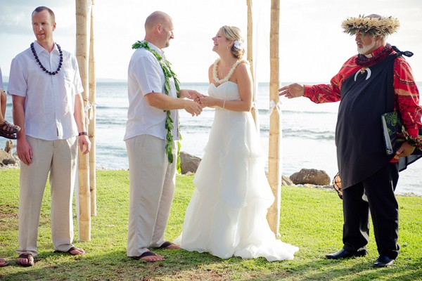 Diy-Lahaina-Hawaii-Destination-Real-Wedding-20
