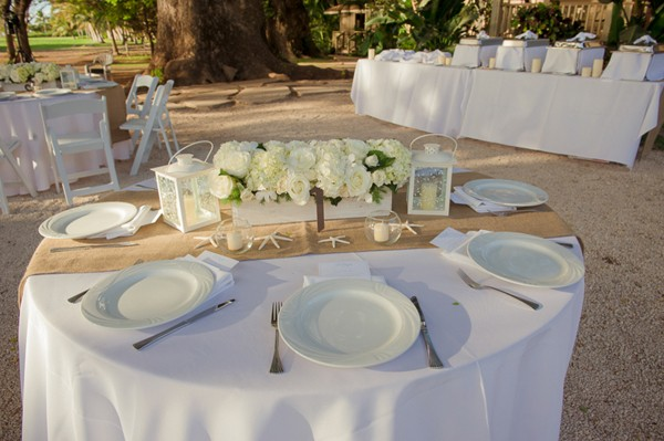Diy-Lahaina-Hawaii-Destination-Real-Wedding-21
