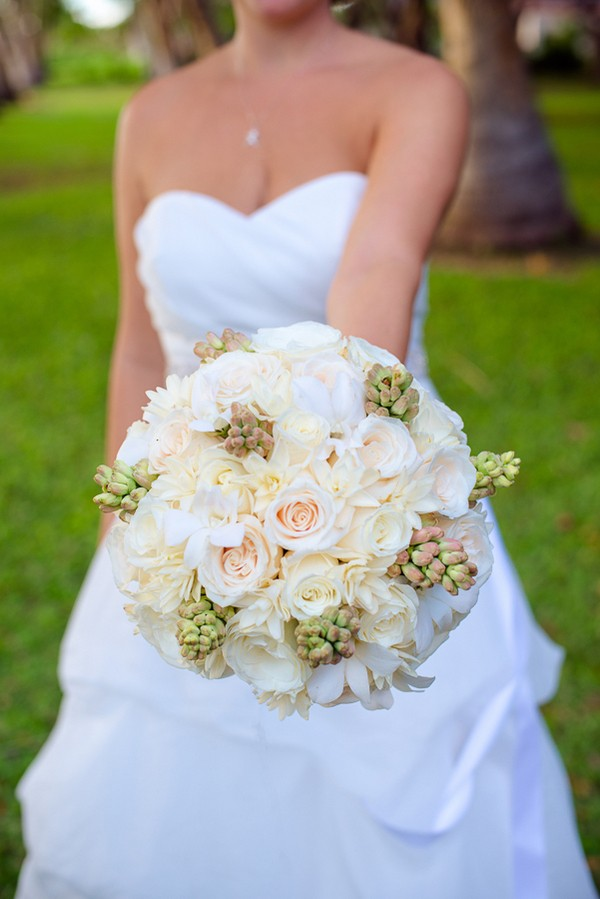 Diy-Lahaina-Hawaii-Destination-Real-Wedding-26