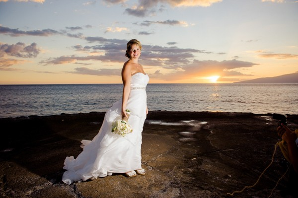 Diy-Lahaina-Hawaii-Destination-Real-Wedding-29