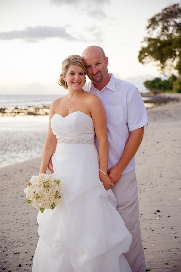 Diy-Lahaina-Hawaii-Destination-Real-Wedding-31