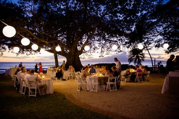 Diy-Lahaina-Hawaii-Destination-Real-Wedding-32