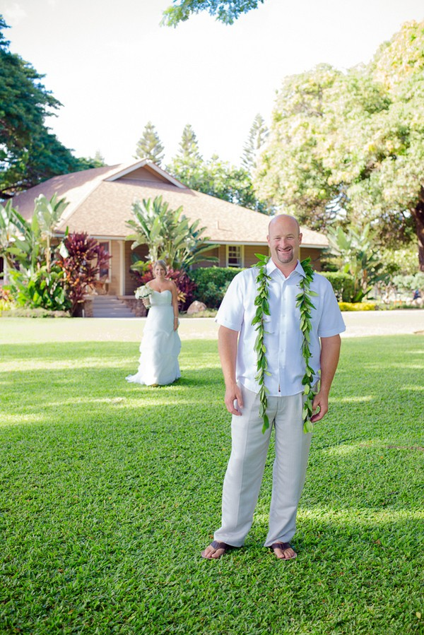 Diy-Lahaina-Hawaii-Destination-Real-Wedding-5