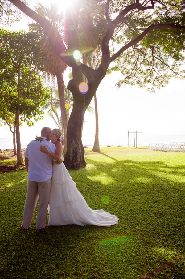 Diy-Lahaina-Hawaii-Destination-Real-Wedding-7