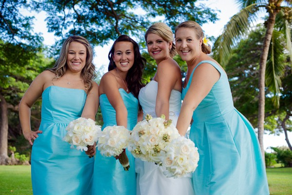 Diy-Lahaina-Hawaii-Destination-Real-Wedding-8