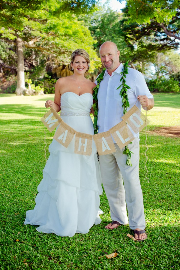Diy-Lahaina-Hawaii-Destination-Real-Wedding-9