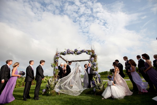 Jewish-Vineyard-Peconic-New-York-Real-Wedding-19