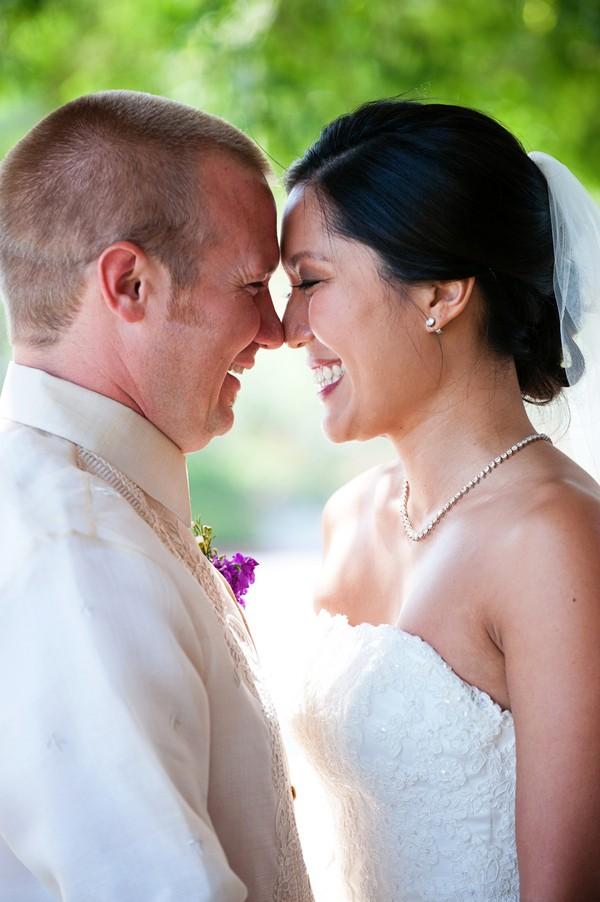 Rustic-Irvine-California-Real-Wedding-13