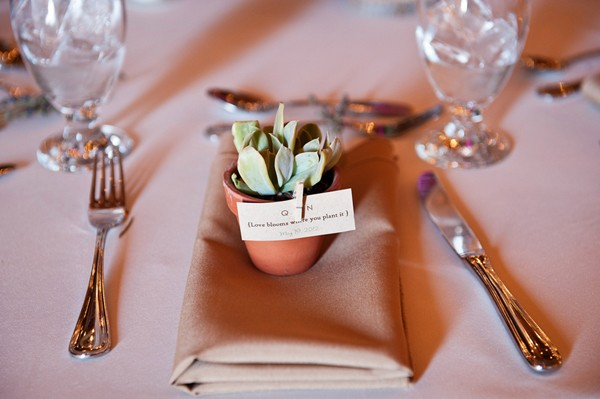 Rustic-Irvine-California-Real-Wedding-15