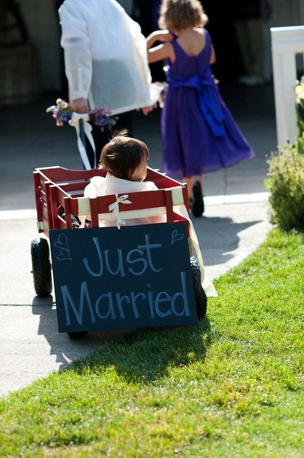 Rustic-Irvine-California-Real-Wedding-21