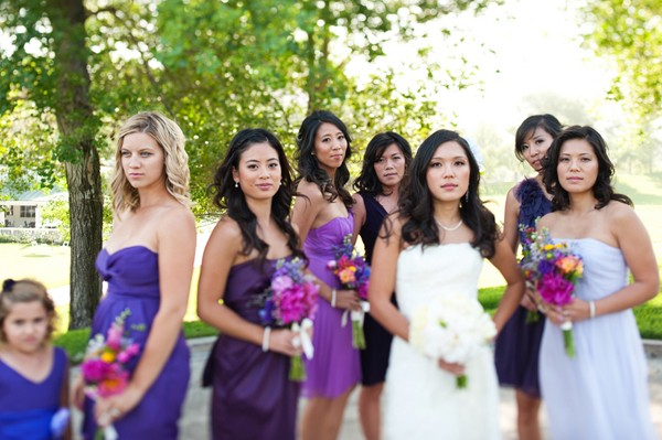 Rustic-Irvine-California-Real-Wedding-23