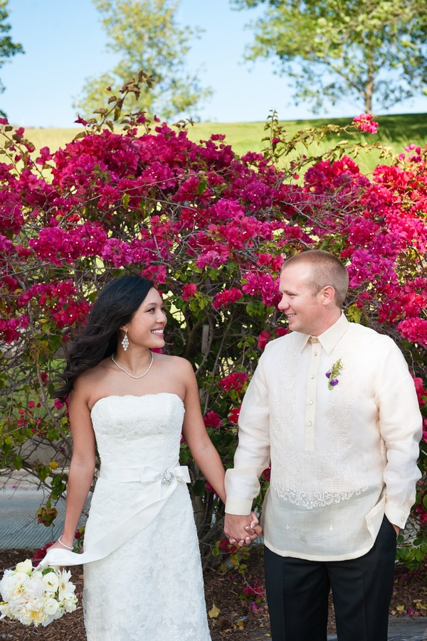 Rustic-Irvine-California-Real-Wedding-24