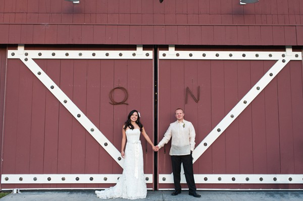 Rustic-Irvine-California-Real-Wedding-38