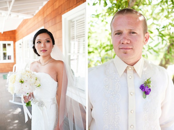 Rustic-Irvine-California-Real-Wedding-41