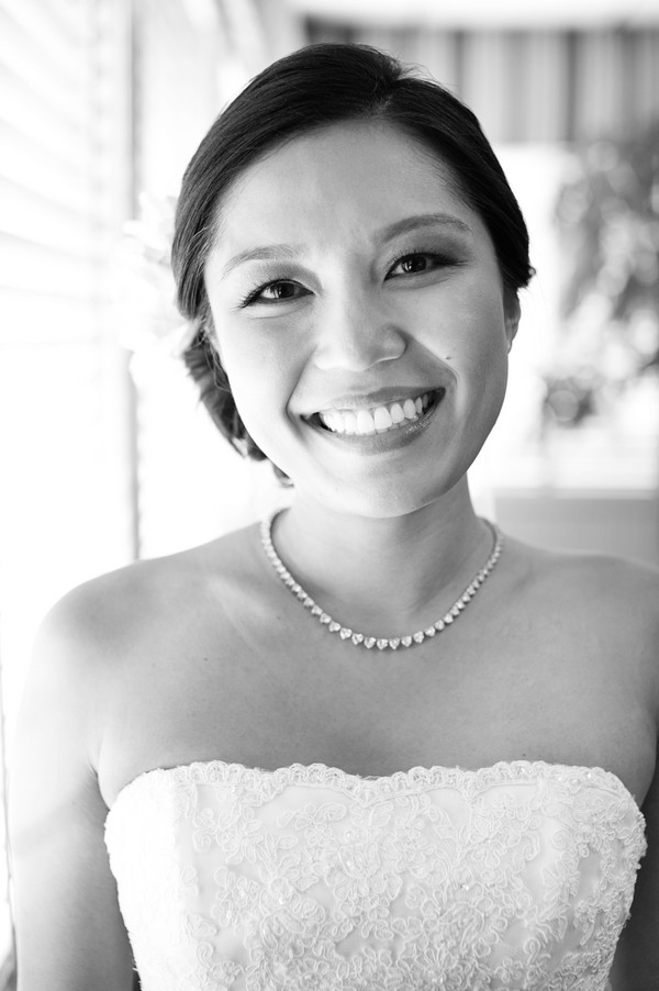 Rustic-Irvine-California-Real-Wedding-48