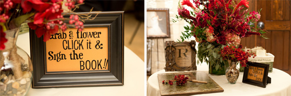 tomball texas wedding