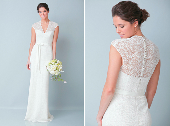 theia-2013-wedding-dress-collection-trendy-bride-1.jpg