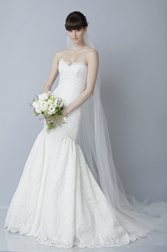 theia-2013-wedding-dress-collection-trendy-bride-2.jpg