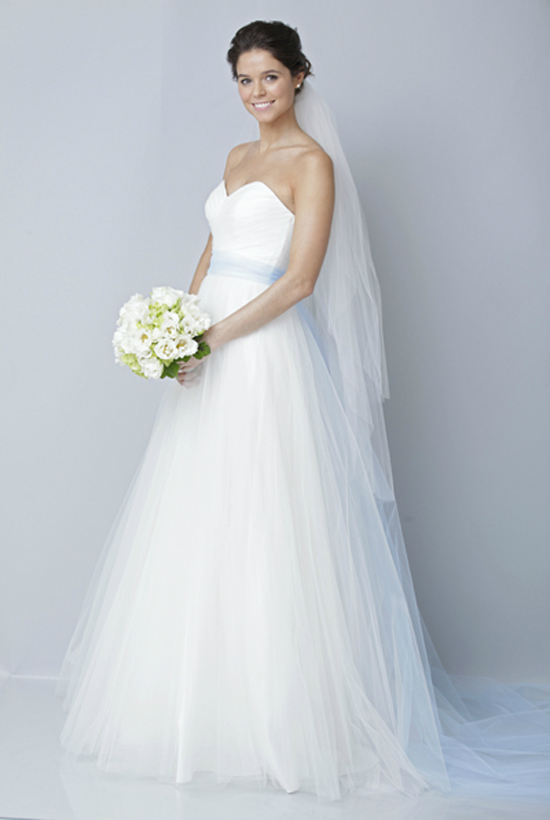 theia-2013-wedding-dress-collection-trendy-bride-4.jpg