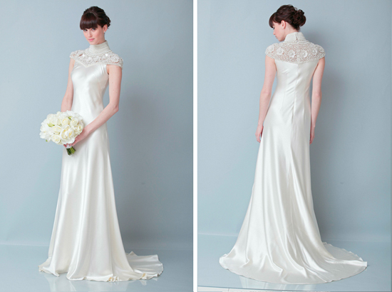 theia-2013-wedding-dress-collection-trendy-bride-5.jpg