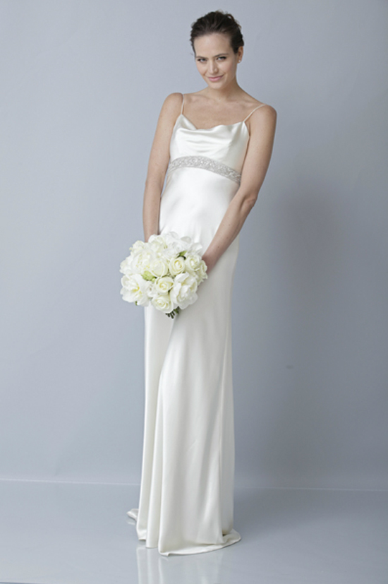 theia-2013-wedding-dress-collection-trendy-bride-6.jpg