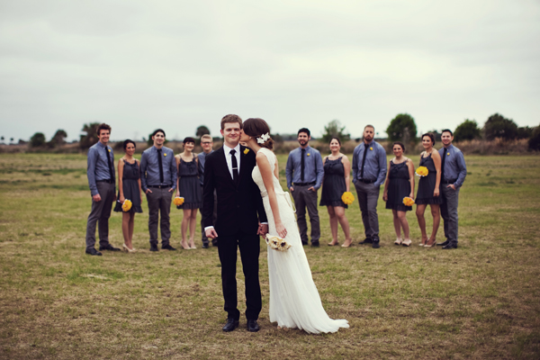 viera florida wedding